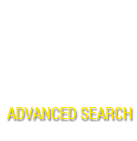 Advanced search - media management software