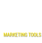 Marketing-tools - media management software